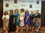 Beautiful Bakersfield Awards - June 2016