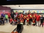 Bowling for Autism Awareness - April 2015