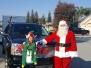 Santa Express - December 2016