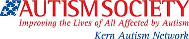 Kern Autism Network